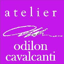 Odilon Cavalcanti